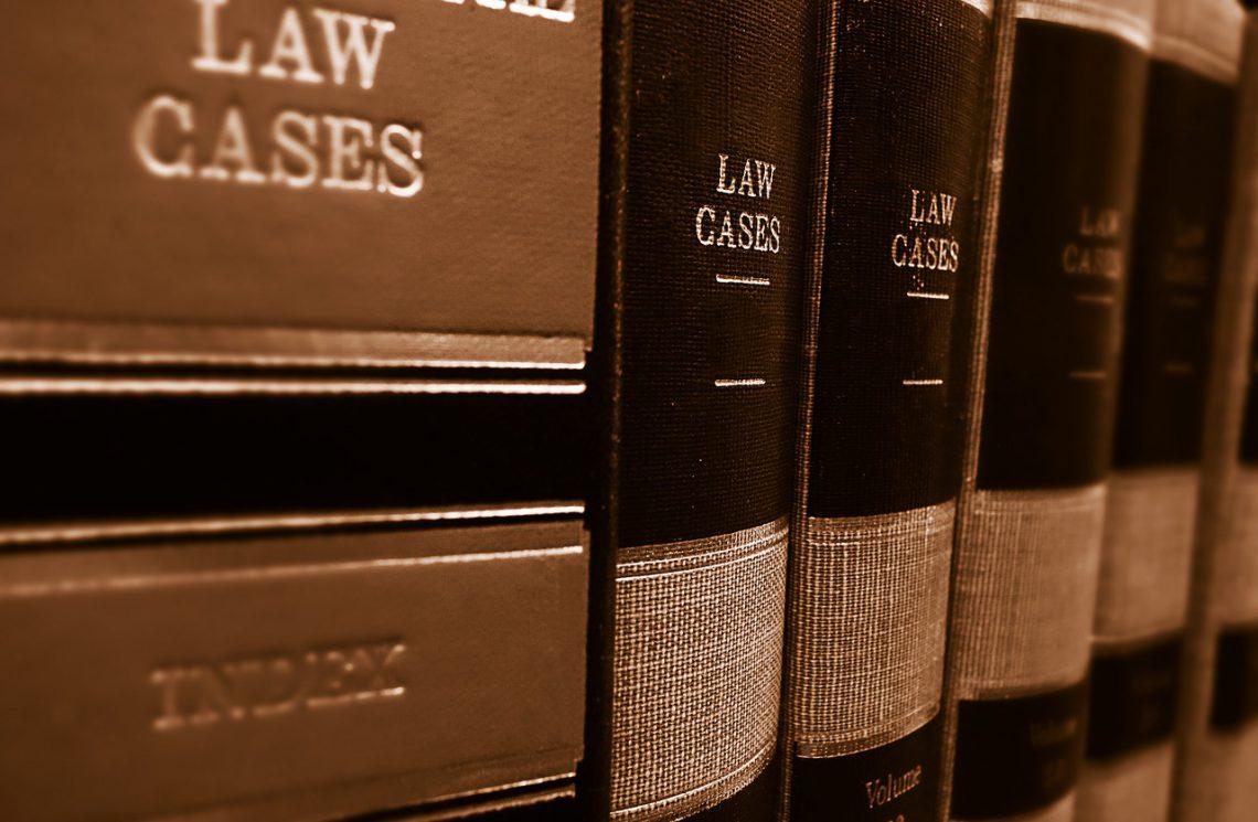 whiplash advocaat